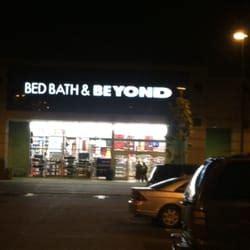bed bath and beyond tustin bed bath beyond 13 photos 38 reviews kitchen