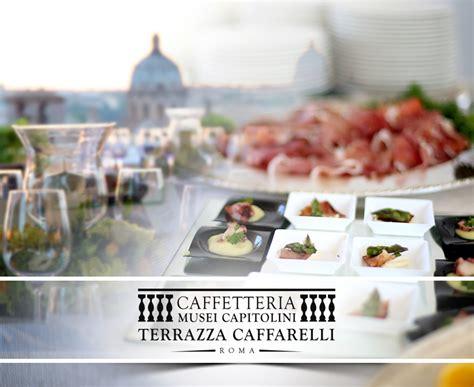 terrazza caffarelli prezzi best terrazza caffarelli ricevimenti photos amazing