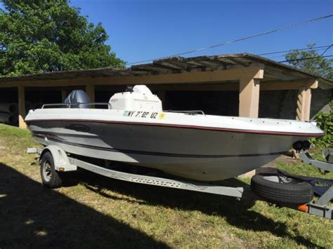 triumph boat trailer the hull truth boating and fishing forum view single