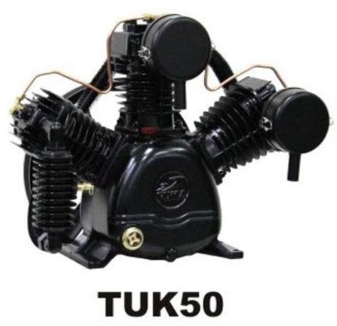 puma tuk air compressor pump