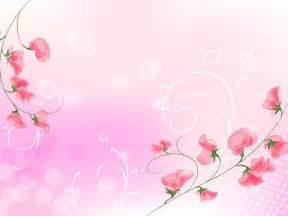 adis pars chica bonita oficial zoom dise 209 o y fotografia fondos de flores flowers wallpapers