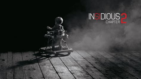 insidious movie part 2 free download insidious chapter 2 movie wallpapers hd wallpapers id