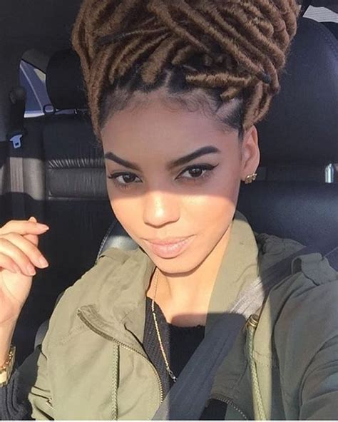 What Jesse Nice Braiding Hairstyles | 53 best c r y s t a l images on pinterest curls curly