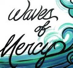 waves of mercy plain news a touch of amish