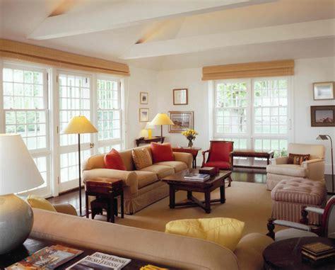 home couture design inc interior renovation couture design associates