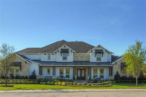 luxury homes charleston il new homes in fairview tx newhomesource