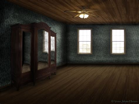 empty living room no spoiler someone from r dreadfort applied the bolton