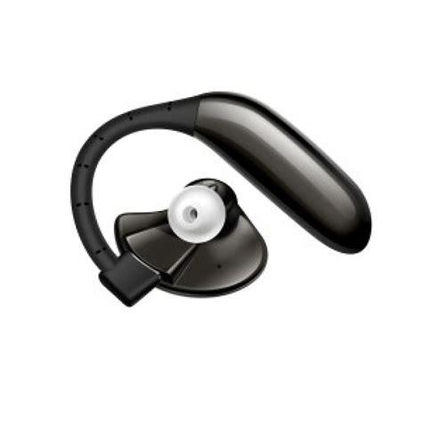 best bluetooth headphones for running best ear wireless headphones bluetooth running sports