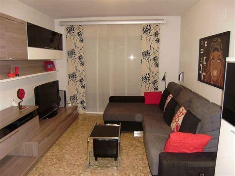 decoracion de living room ejemplo decoracion con sala cafe casa puertos