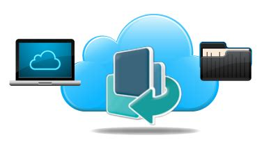 backup image cloud storage backup online backup services it company