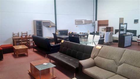 tiendas de muebles en espa a tienda de muebles baratos en rota muebles 1 click