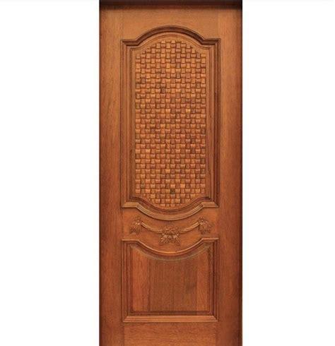 panel door designs for houses paneled doors designs ash skin 6 panel door quot quot sc quot 1 quot st quot quot al habib panel doors
