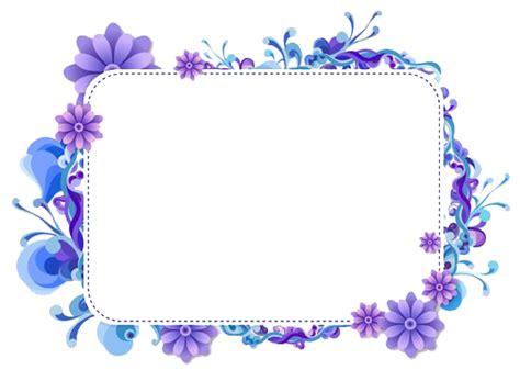 mood frame png images vectors vector frame png transparent vector frame png images pluspng