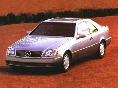 how to work on cars 1997 mercedes benz c class interior lighting mercedes benz s500 sedan 1997