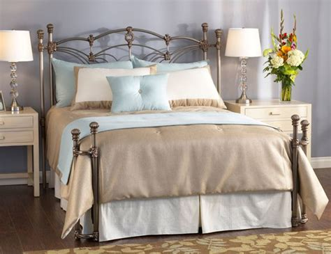1000 images about wesley allen beds on pinterest