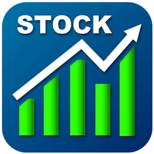 clip stock stocks stock quotes android apps on play