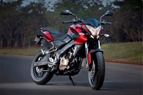 bajaj pulsar 200 ns top speed 2012 bajaj pulsar 200 ns motorcycle review top speed