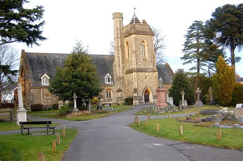 st mark s church englefield berkshire st judes church where my parents were married and my
