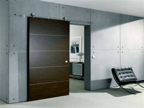 ikea sliding doors room divider bifold french doors exterior ikea sliding doors room