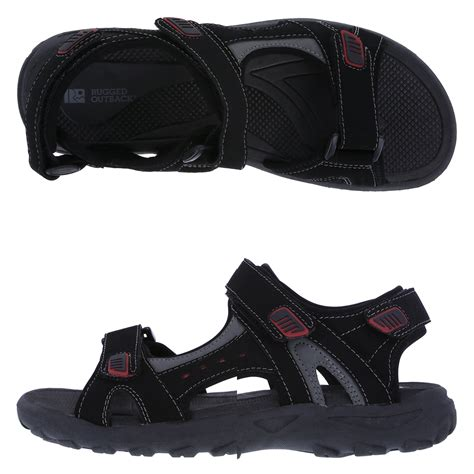 payless sandals rugged outback superior s sandal payless