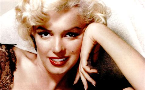 marilyn monroe wallpaper for bedroom marilyn monroe wallpaper for bedroom walls 1