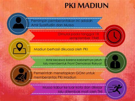 download film pemberontakan pki madiun pki madiun alfandy nizar diaz