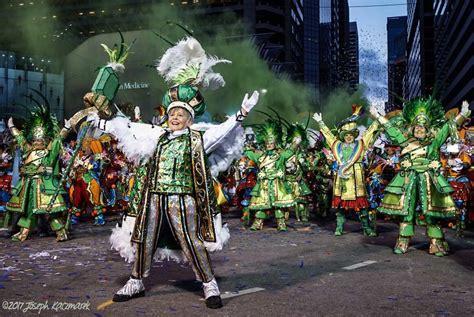 new year parade philadelphia 2018 2018 mummers parade results mr mummer philadelphia