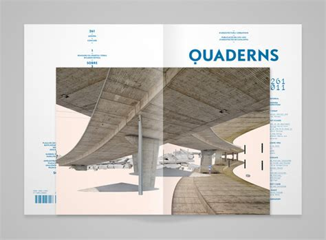 architecture and design magazine best architecture print magazine magspreads editorial