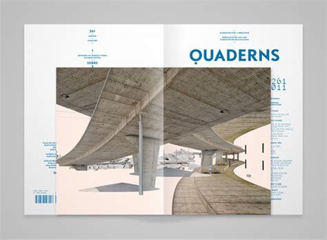 architecture magazine layout design best architecture print magazine magspreads editorial