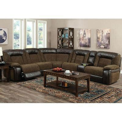 small scale sectional sofa recliner 20 ideas of small scale leather sectional sofas sofa ideas