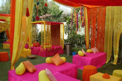 new home party decorations good mehndi day decoration pictures 2016 inspiration