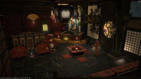 fc house sushi bar main floor astral flames housing snap