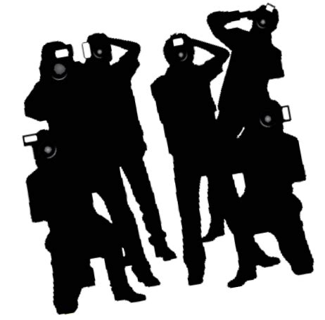 paparazzi clipart paparazzi png transparent images png all