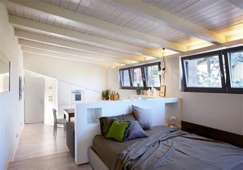 arredamenti loft arredamento per loft arredare loft with arredamento per