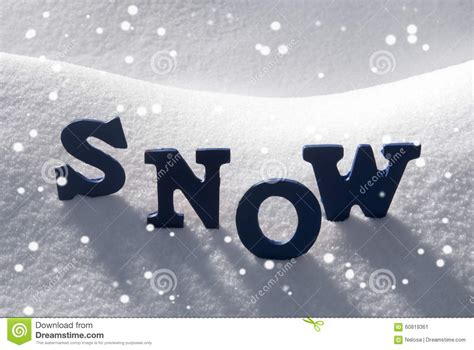 up letter to snow up letter to snow 28 images iceberg font 3d letters of