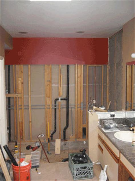 local bathroom remodeling contractors local near me bathroom contractor we do it all