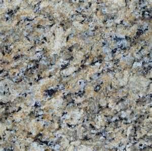 giallo napoleone granite countertops