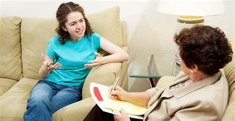 a therapy pcs counseling confidential counseling therapy and coaching for adults