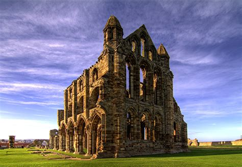 wikimedia commons images file whitby image jpg wikimedia commons