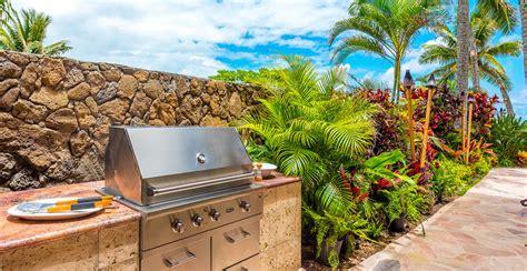 vacation homes hawaii oahu hawaii oahu vacation rentals