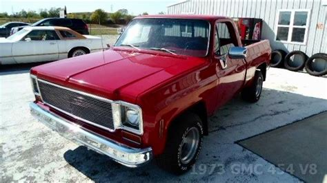 73 87 chevy truck bed for sale 73 chevy pickup short bed 454 for sale autos post