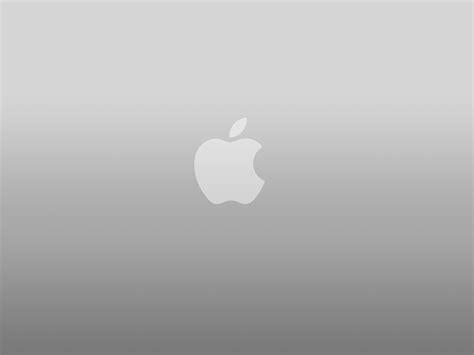Wallpapers Apple Website | 20 excellent apple logo wallpapers