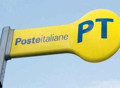 ufficio postale aosta ufficio postale di torgnon valle d aosta