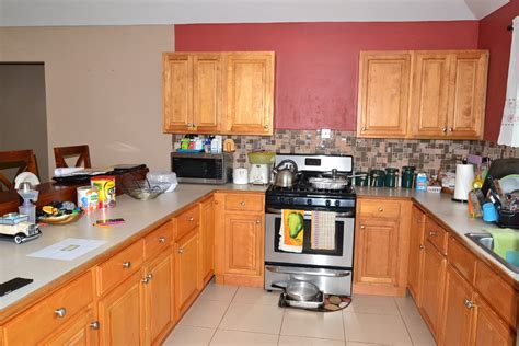 3 bedroom 2 bathroom house 3 bedroom 2 bathroom house for sale in st catherine