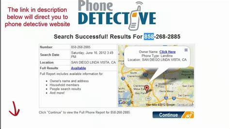 Uk Phone Lookup Bt Number Lookup Uk Phone Detective Review Aghy Track Trace