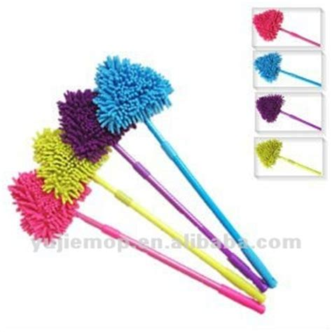bathtub mop microfiber small triangle bathtub cleaning brushes flat