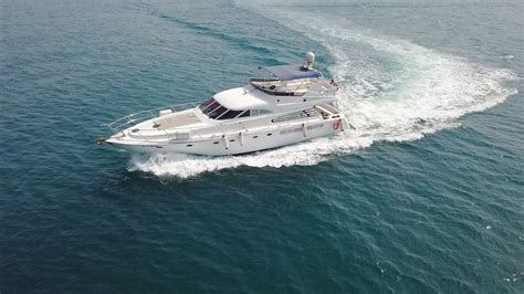 yacht rental dubai yacht charter dubai boat hire cozmo - Fishing Boat Hire Dubai
