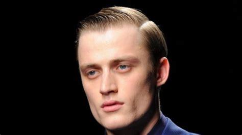 jugend haarschnitte