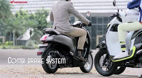 Ban Motor Scoopy 2018 scoopy 2017 2018 best cars reviews