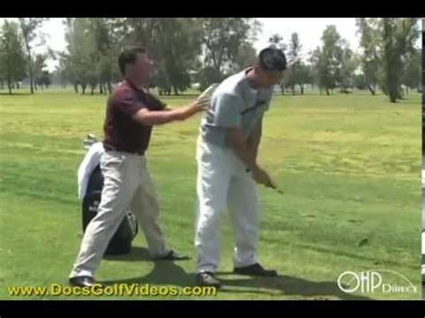 elbows in golf swing turbo charge your golf swing secret of the right elbow